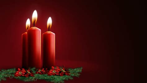 candle flame christmas lights free download christmas candle lights hd wallpapers for