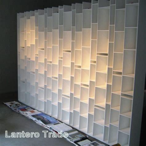 libreria vendita on line mdf soggiorno random librerie mdf italia vendita on line