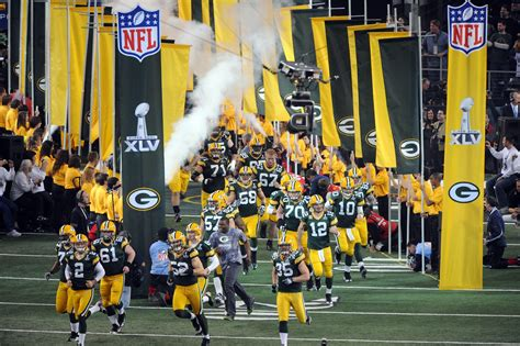 wallpaper green bay wi green bay packers wallpapers wallpaper cave