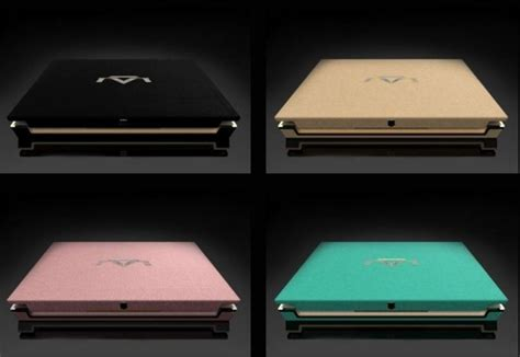 Million Dollar Laptop Designed Exquisitely For You by Top 10 Most Expensive Laptops In The World Topteny 2015