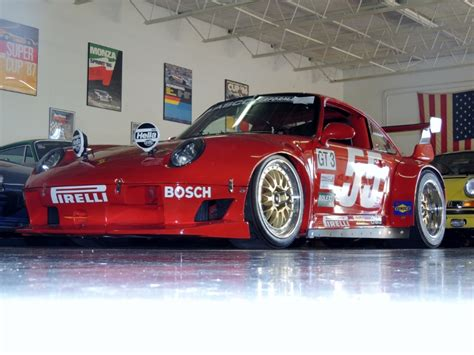 porsche 993 rsr 1996 porsche 993 rsr hollywood wheels auctions shows