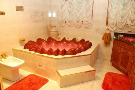bizarre home decor home decoration 6 exles clearly showing this is a