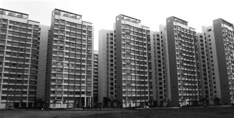 mass housing design design with honesty mass housing observation