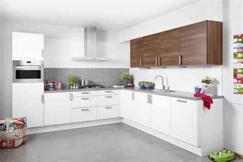 prijs keukens keuken kioen kosten nieuwe keuken