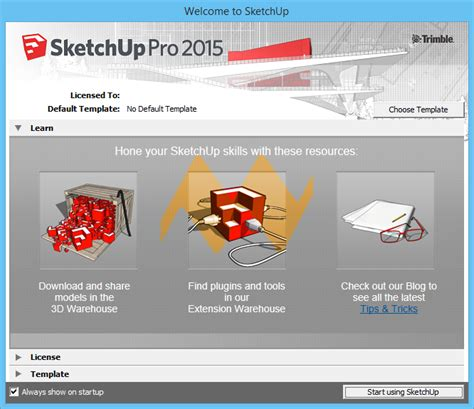 layout sketchup 2015 tech crome sketchup pro 2015 latest cracked free download