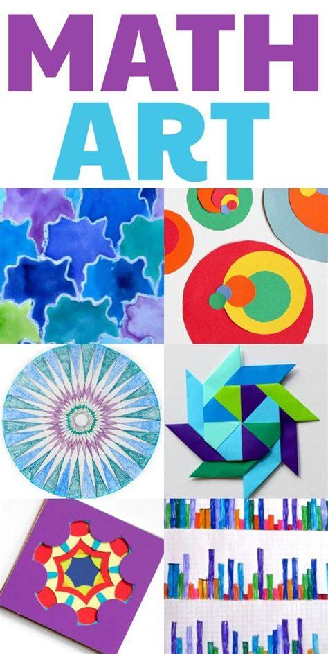 math pattern ideas 260 best math activities for kids images on pinterest