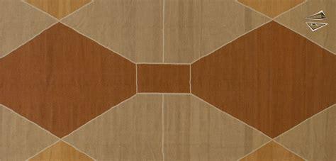 10 x 14 dhurrie rugs modern design kilim style rug 10 x 14
