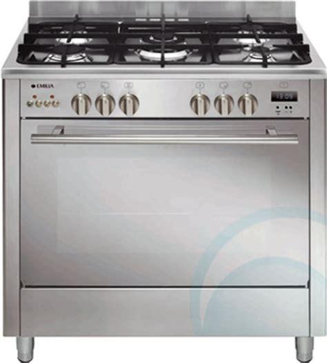 Oven Gas Di Lung emilia gas upright oven di965m appliances
