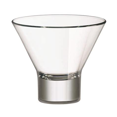 best martini glasses 15 best martini glasses in 2017 unique martini glasses