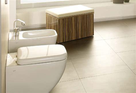 toilette und bidet shift bidet und toilette by vitra bathroom stylepark