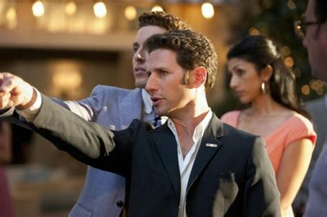 Tv Contests And Giveaways - 131 best royal pains images on pinterest usa network photo galleries and season 7