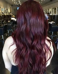 mulberry hair color burgundy hair colour renew hair colour