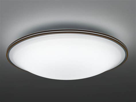 Jp Light led照明 調光による節電効果をリモコンに表示 自動調光機能も