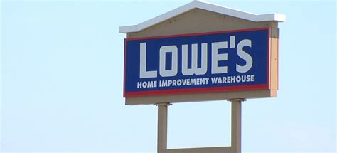 lowes upland ca closest lowe s or home depot loews home improvement 2017