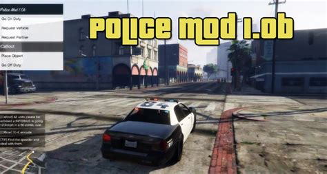 mod gta 5 pc download gta iv police mods pc download download misty jazz