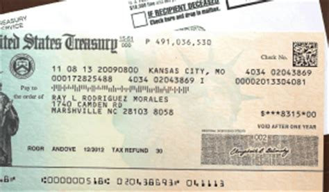 tax tip check if last years state refund is taxable mainstreet another fake tax refund scheme emerges in n c carolina