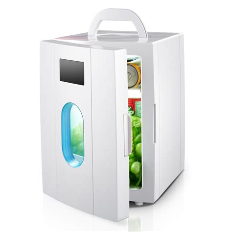 Office Refrigerator Popular Compact Refrigerator Sale Buy Cheap Compact