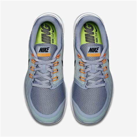 Ready Shoes Nike Tennis 2 0 nike free 5 0 electric