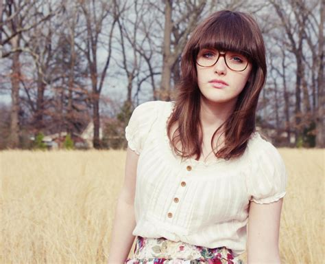 imagenes hipster girl c 243 mo ser el perfecto hipster