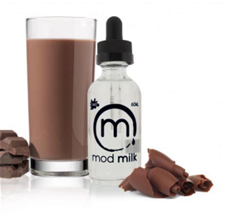 Eliquid E Liquid Dairy Chocolate Milk Chocolate Milk 3mg 60ml mod milk chocolate delight premium e liquid