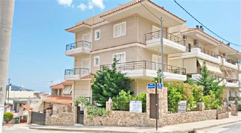 buy a house in athens greece economy house for sale athens greece