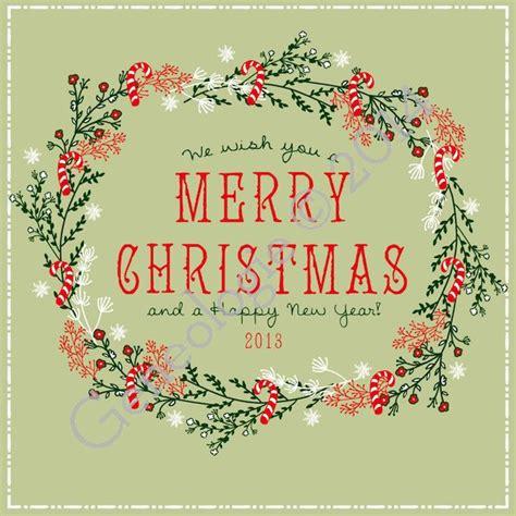 merry christmas   happy  year geneologie greek tee shirts greek tanks