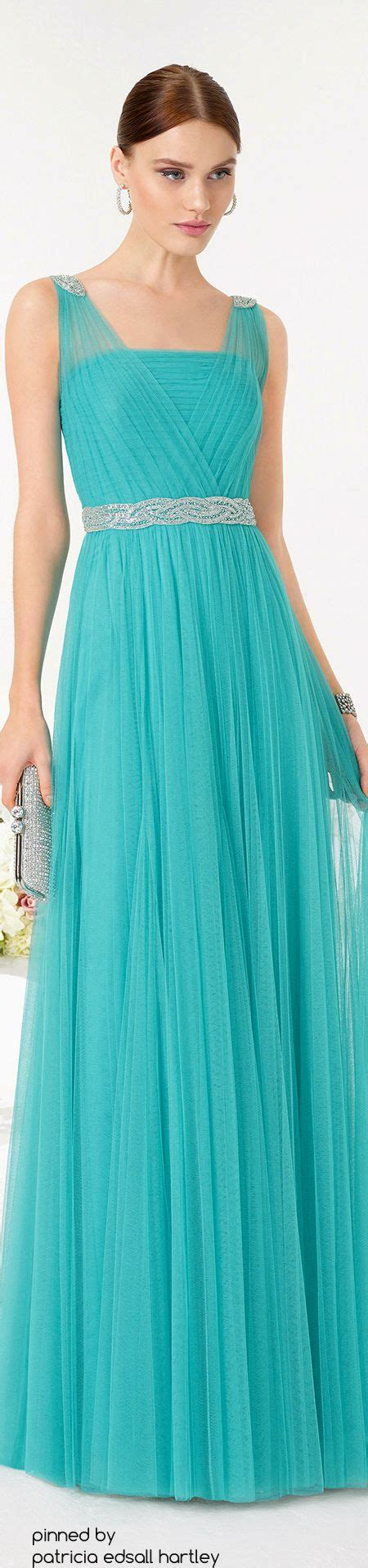 Maltesse Maxydress 1000 images about turquoise temptation on