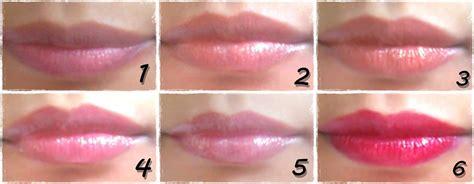 Lipstik Sariayu Lip random lipstick lipgloss tinted lipbalm