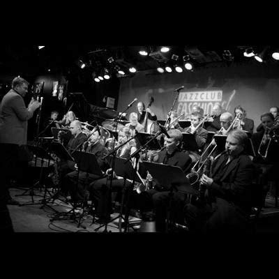 big band sounds of swing bandfinder se presentationer sound of swing big band
