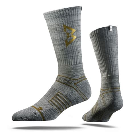 Phillies Socks Giveaway - the marshawn lynch strideline socks giveaway