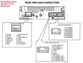 pioneer deh 1600 wiring diagram on wire diag xv1600 1 jpg wiring diagram