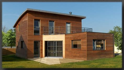 cost of building a green home kenya green oak buildings cost building home custom builders