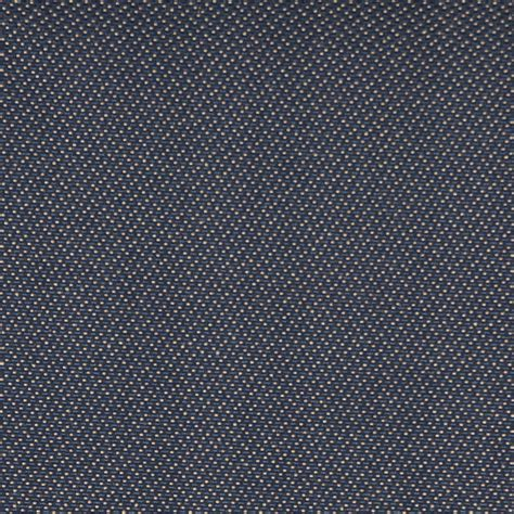 durable upholstery fabric navy and gold speckled durable upholstery fabric by the