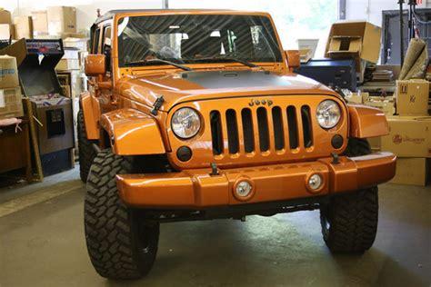 lebron jeep pics lebron customized jeep wrangler for auction