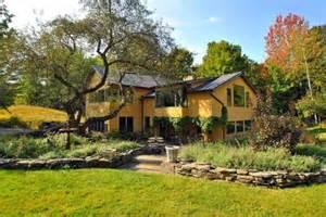 woodstock ny homes for woodstock new york 12498 listing 19321 green homes for