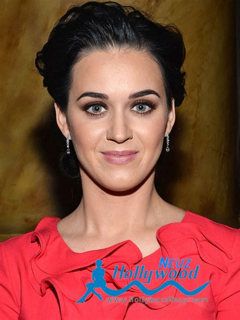 katy perry official biography katy perry profile biography pictures news