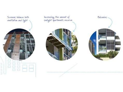 apartment design guidelines nsw apartment design guidelines modren apartment design