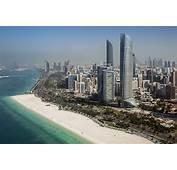 Europcar Abu Dhabi  About