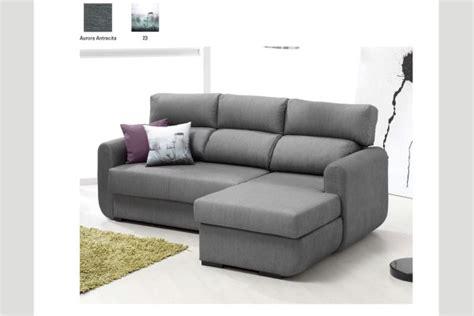 sofas baratos madrid outlet tienda liquidacion sofas baratos muebles sofas  sofas