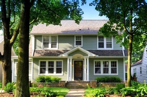 pictures of dutch colonial homes dutch colonial for the home pinterest
