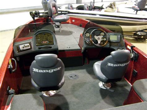 ranger boats cfs 2003 ranger 621 for sale autos post