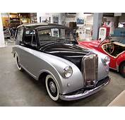 Triumph Mayflower Amazing Pictures &amp Video To