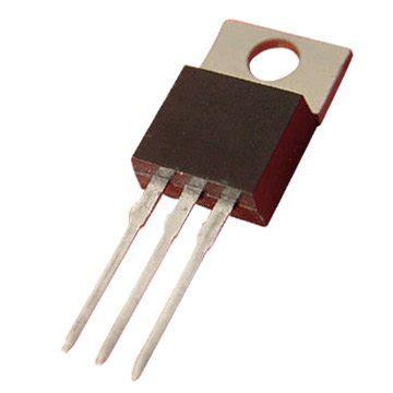transistor bipolar el transistor bjt y su uso en la electr 243 nica panama hitek
