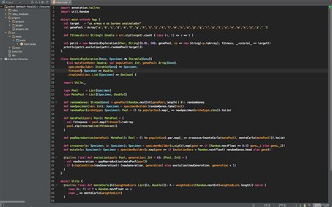 eclipse theme intellij hugoferreira greater monokai 183 github
