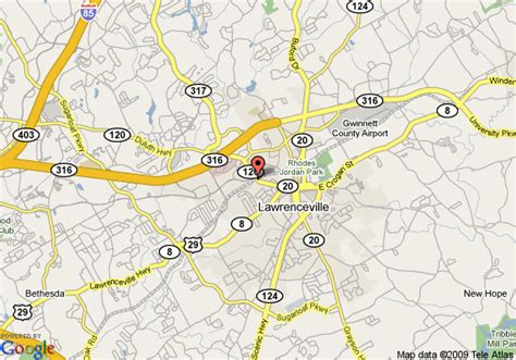 us weather map lawrenceville map of hometown inn lawrenceville lawrenceville