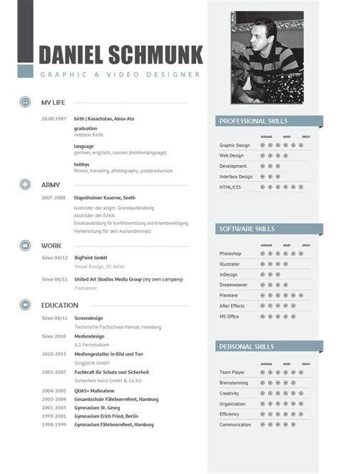 Lebenslauf Muster International Lebenslauf Muster のおすすめアイデア 25 件以上 Bewerbung Muster 履歴書のデザイン Cv Muster