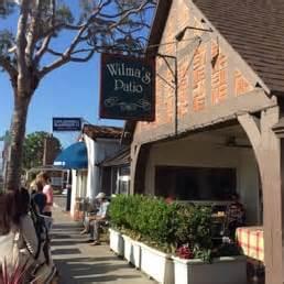 wilmas patio photos for wilma s patio restaurant yelp