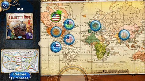 ticket to ride apk ticket to ride android apps on play