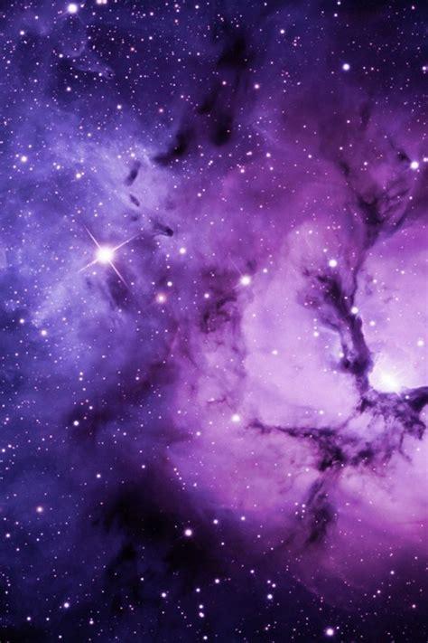 wallpaper galaxy a9 purple nebula purple nebula simply beautiful iphone