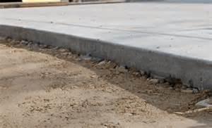 2017 concrete cement slab costs cement delivery